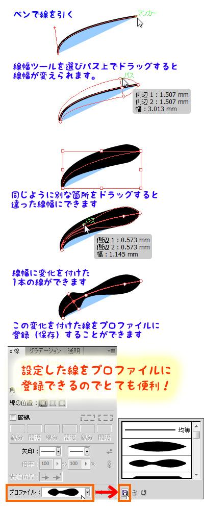 f:id:kakusanx:20180226144638j:plain