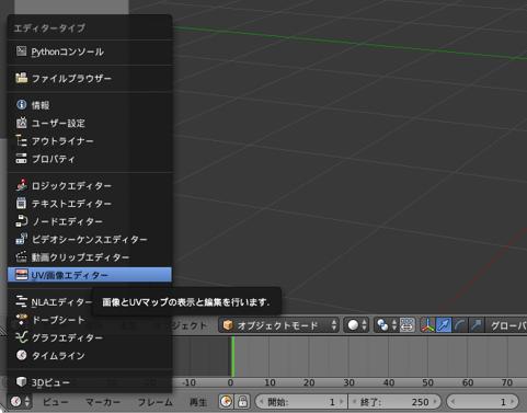 f:id:kakusuke98:20190418231852p:plain