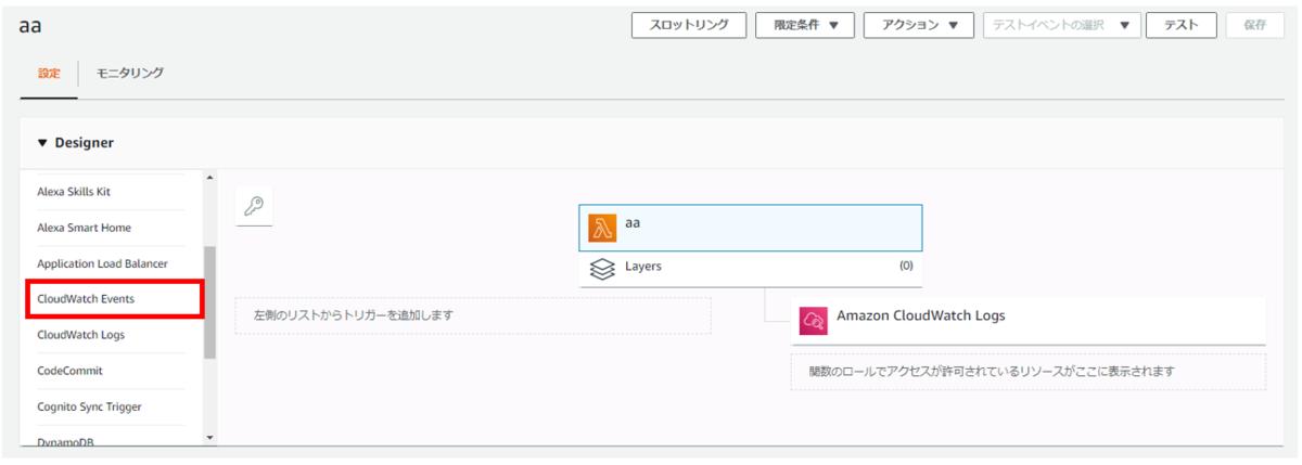 f:id:kakusuke98:20190505181748p:plain