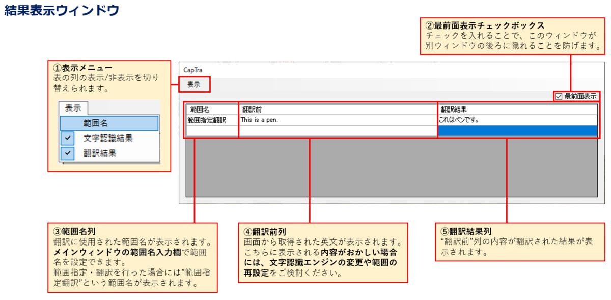 f:id:kakusuke98:20200328180124p:plain