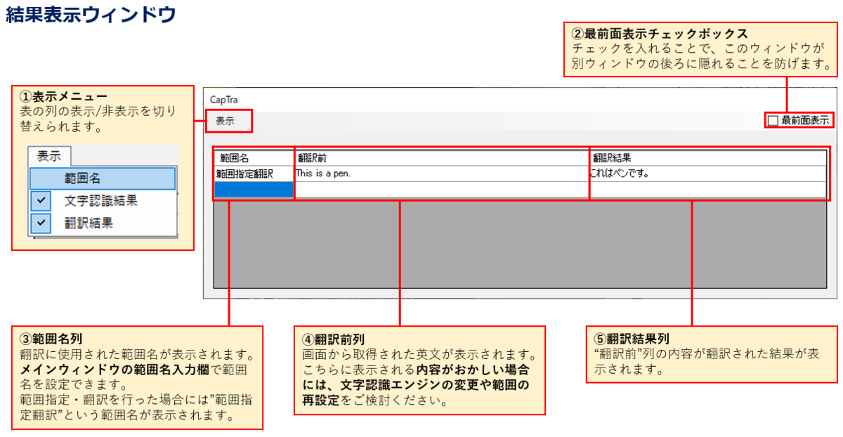 f:id:kakusuke98:20200622210754p:plain
