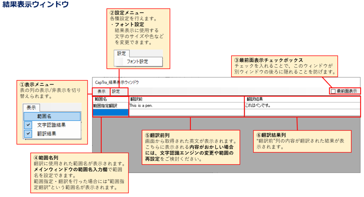 f:id:kakusuke98:20201114130720p:plain