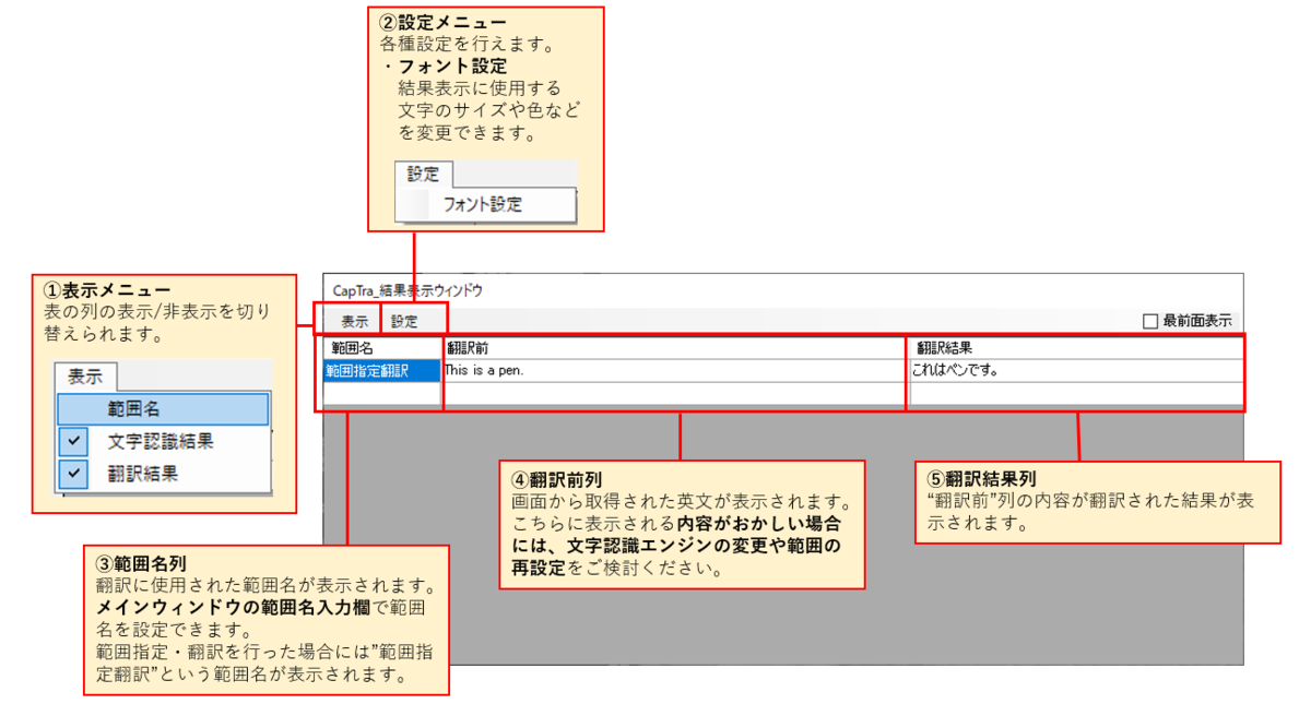 f:id:kakusuke98:20210127144251p:plain