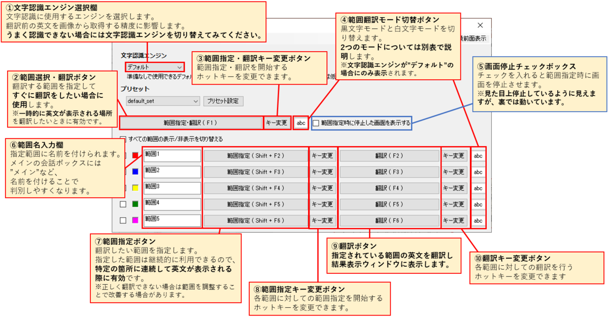 f:id:kakusuke98:20210127145156p:plain