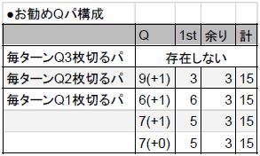 f:id:kakutakuhee:20190724103436p:plain