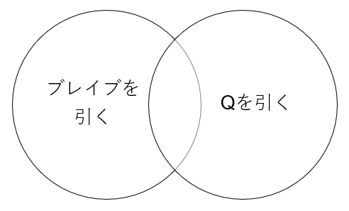 f:id:kakutakuhee:20191219134026p:plain