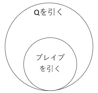 f:id:kakutakuhee:20191220184422p:plain