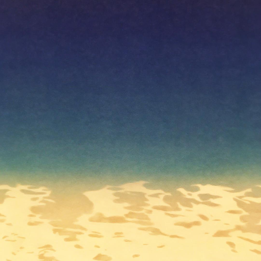f:id:kakuu-music:20210413173402j:plain