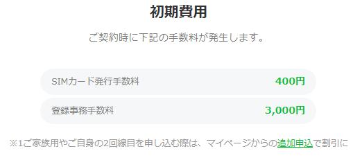f:id:kakuyasusim2018:20180814165616p:plain