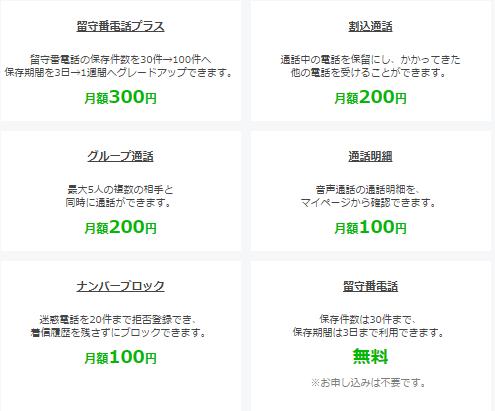 f:id:kakuyasusim2018:20180814173358p:plain
