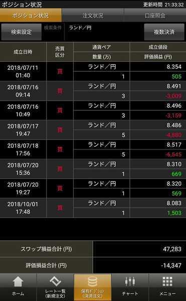 f:id:kakuyasusim2018:20181122220735j:plain
