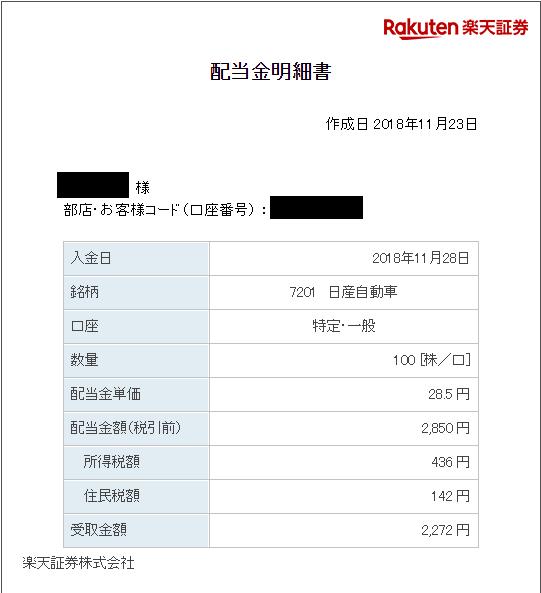 f:id:kakuyasusim2018:20181123174243p:plain