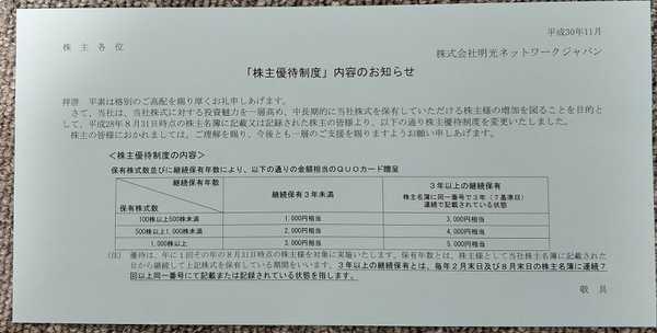 f:id:kakuyasusim2018:20181126004318j:plain