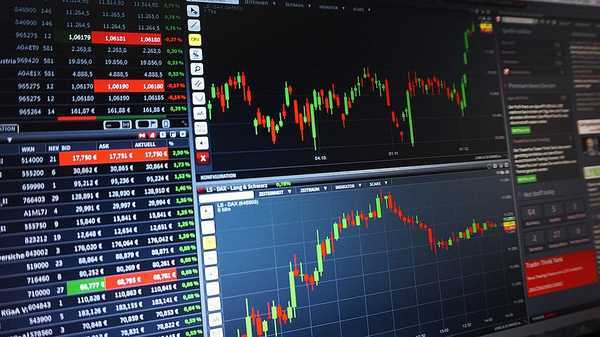 jt株価下落