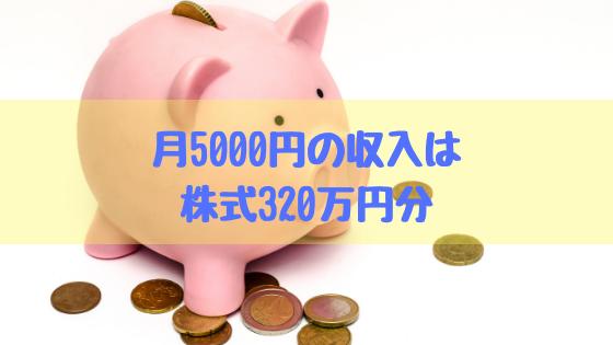 f:id:kakuyasusim2018:20190219232611p:plain