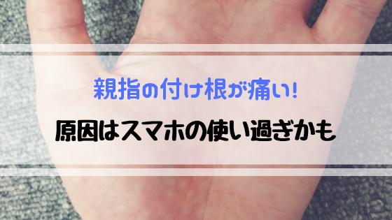 f:id:kakuyasusim2018:20190310143842p:plain
