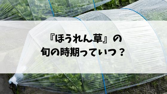 f:id:kakuyasusim2018:20190326233756p:plain