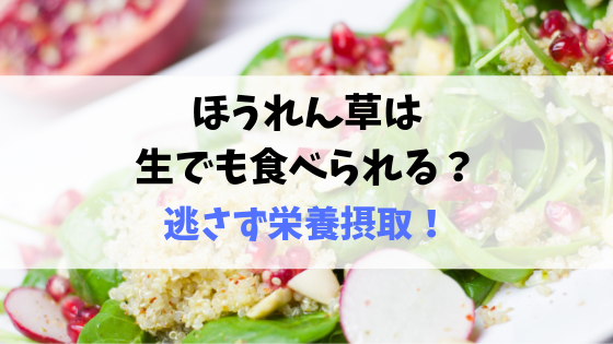 f:id:kakuyasusim2018:20190404232126p:plain
