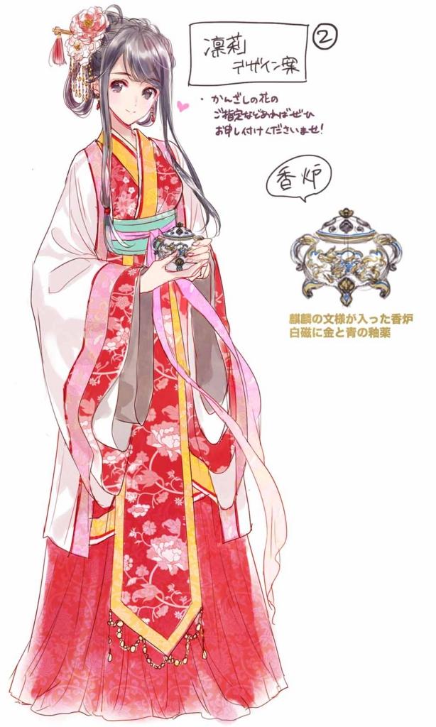 f:id:kakuyomu-beans:20170519105455j:plain