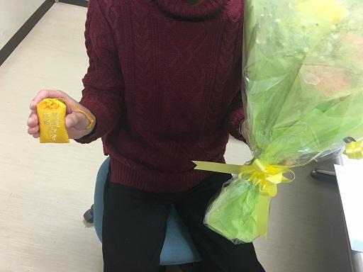 f:id:kakuyomu-famitsu:20161222121807j:plain