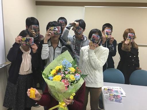 f:id:kakuyomu-famitsu:20161222121851j:plain