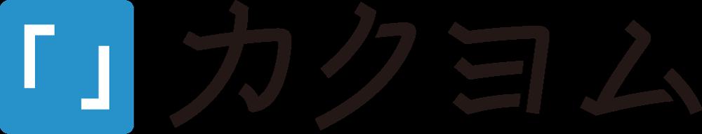 f:id:kakuyomu-famitsu:20170518185844p:plain
