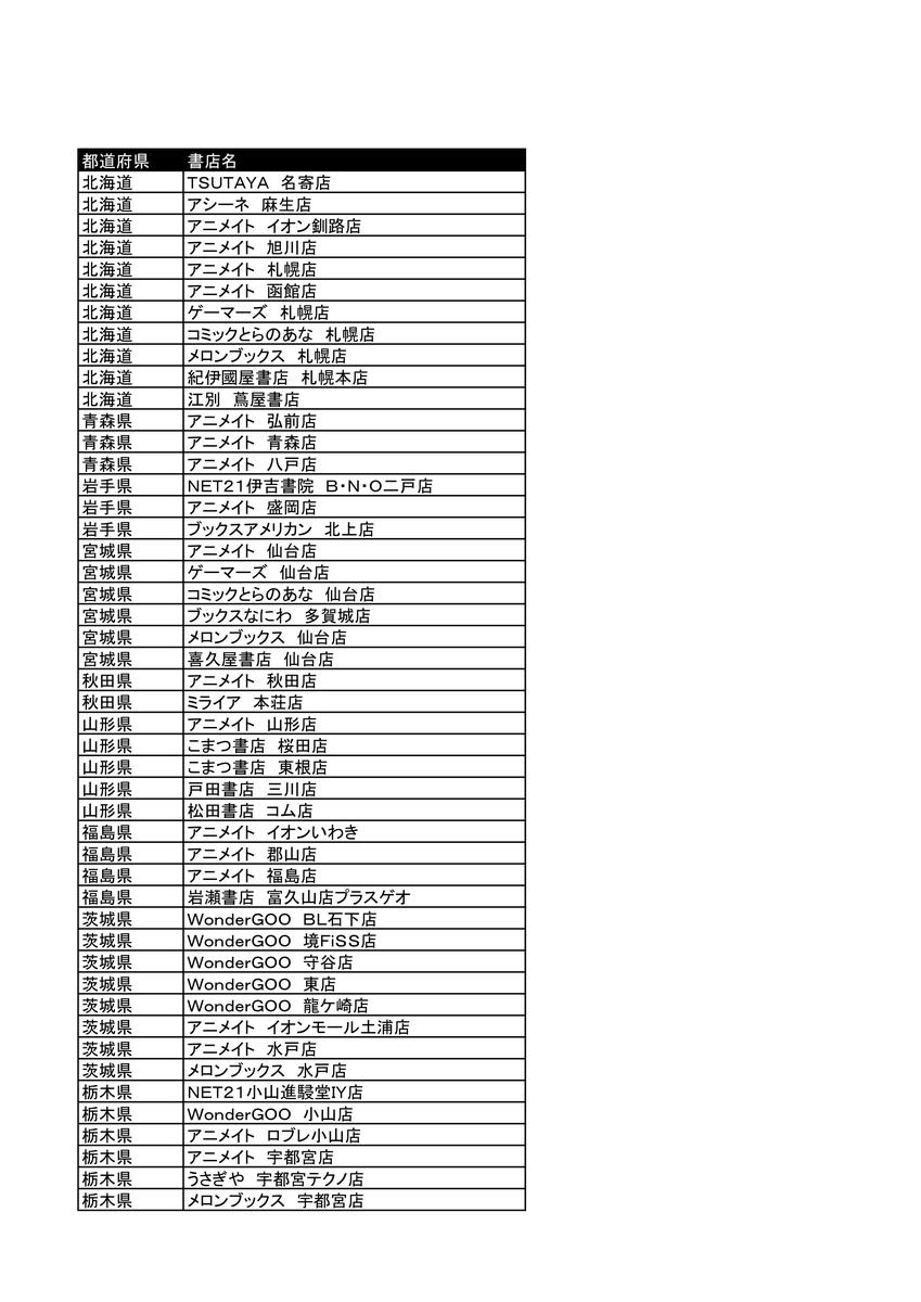 f:id:kakuyomu-hobby:20200330121925j:plain