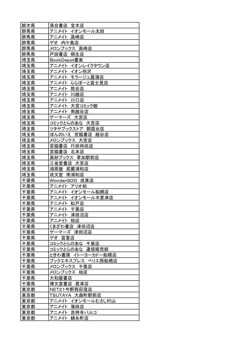 f:id:kakuyomu-hobby:20200330121947j:plain