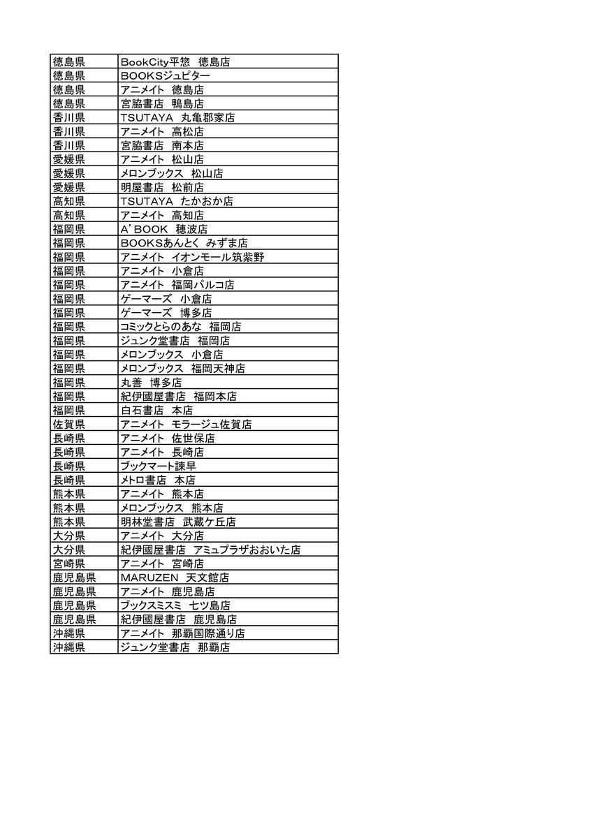 f:id:kakuyomu-hobby:20200330122217j:plain