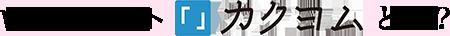 Web小説サイト カクヨムとは?