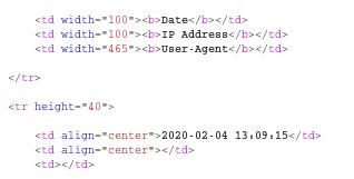 f:id:kakyouim:20200204180708p:plain
