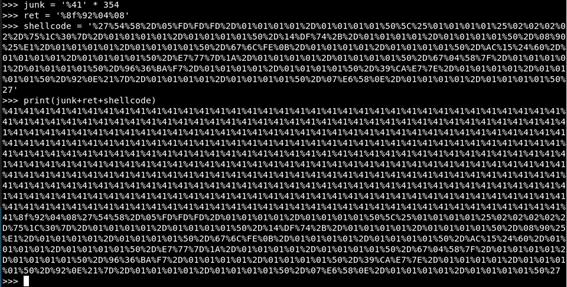 f:id:kakyouim:20200211165811p:plain