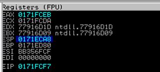 f:id:kakyouim:20200615020247p:plain
