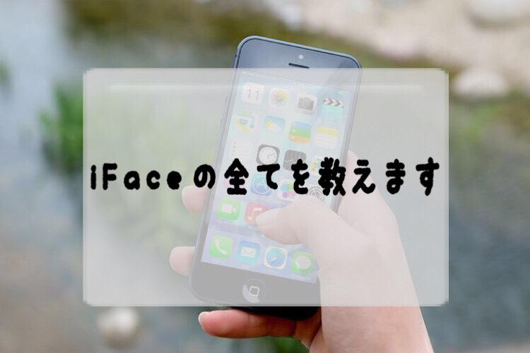 f:id:kalako0221:20190207210422j:plain