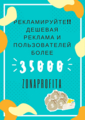 20180410052140