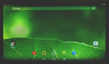 f:id:kalura:20150621205331j:image