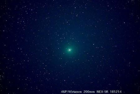 f:id:kalura:20181214191051j:image