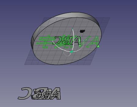 f:id:kalura:20190114162257p:image:w640