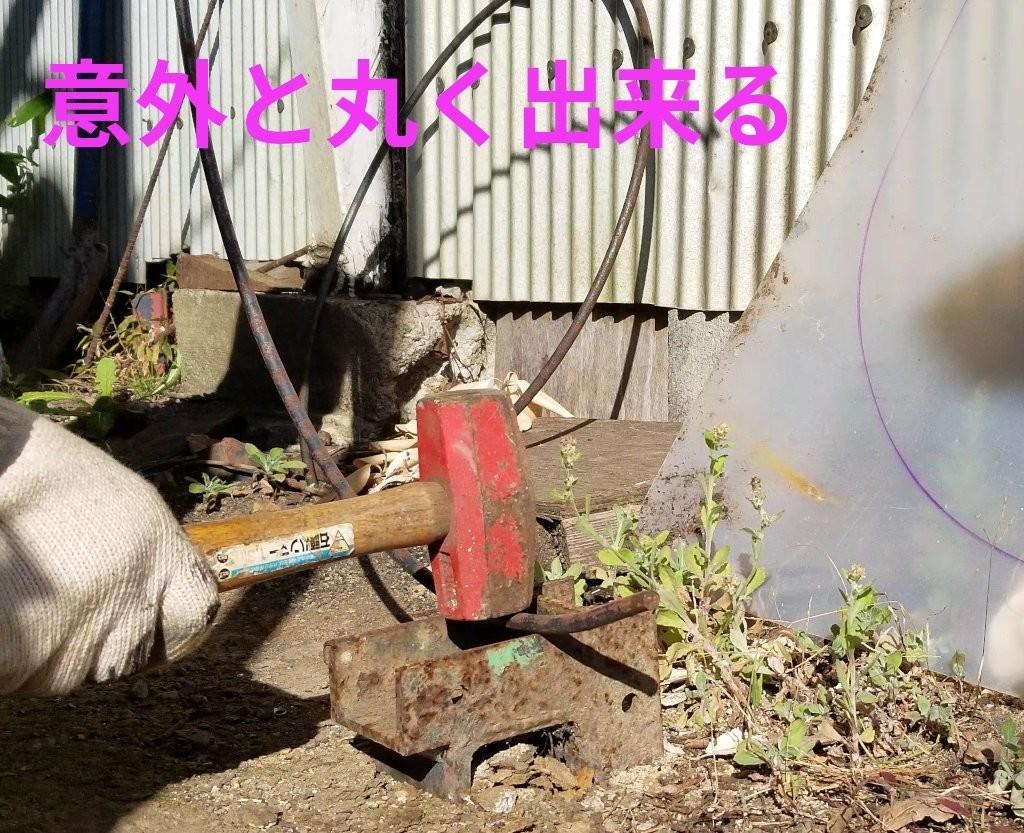 f:id:kalura:20191117164229j:plain