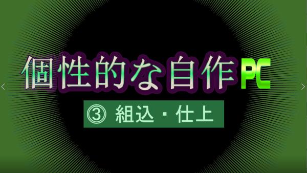f:id:kalura:20200219211409p:plain