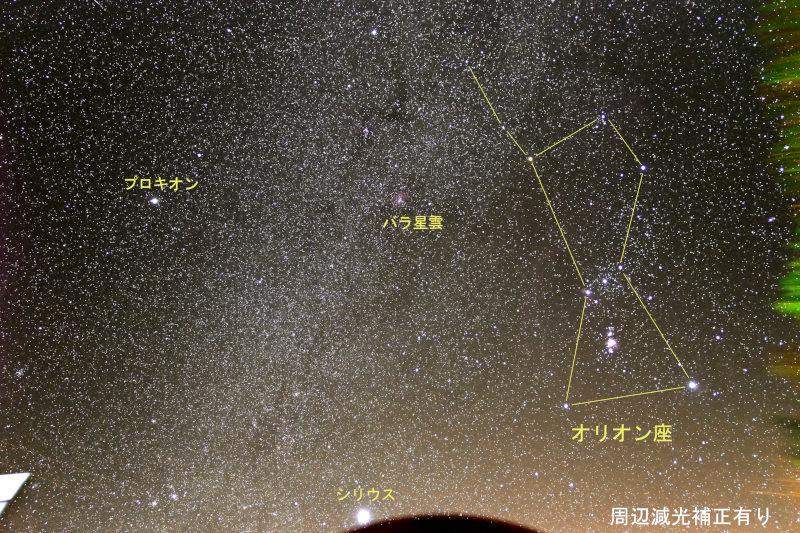 f:id:kalura:20200221184444j:plain