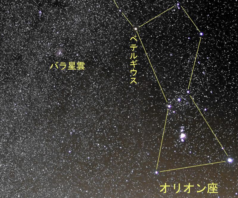 f:id:kalura:20200221184459j:plain