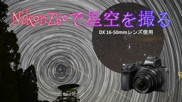 f:id:kalura:20200222203341p:plain