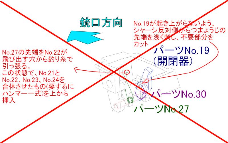 f:id:kam0121:20190622082511p:plain