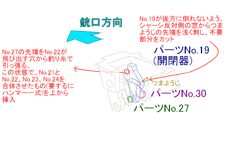 f:id:kam0121:20190622084900p:plain