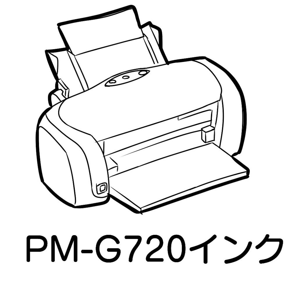 f:id:kam0121:20201106150253j:image