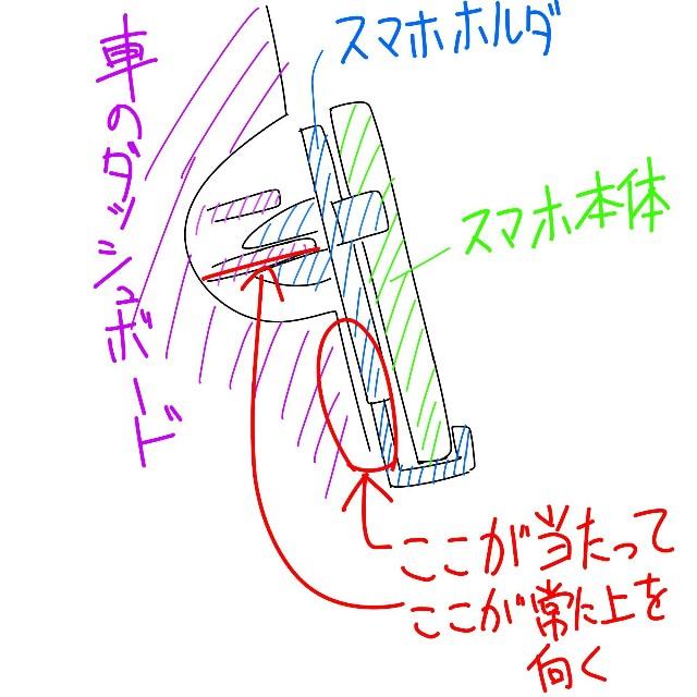 f:id:kam0121:20210220235834j:image