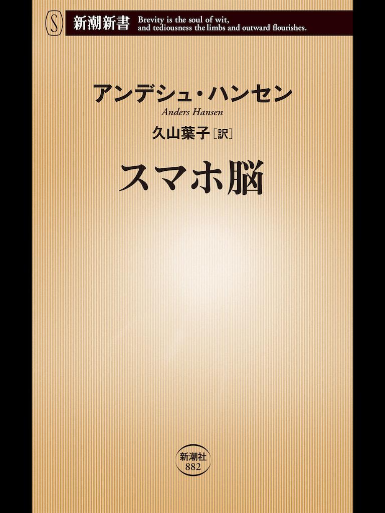f:id:kam0121:20210331235741p:image