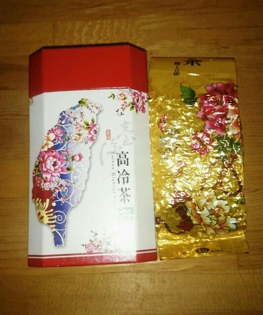 f:id:kama-no-futa:20160211150352j:image
