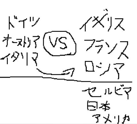 f:id:kamaboko1997:20190731191301p:plain
